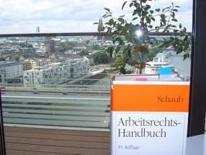 Rechtsanwalt Uwe Schörnig Insolvenzberatung mit Arbeitsrecht
