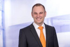 Rechtsanwalt Uwe Schörnig Köln Insolvenzrecht Vertragsrecht